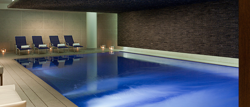 france_espace-killy_val-disere_hotel_aigle_des_neiges_indoor_pool4.jpg